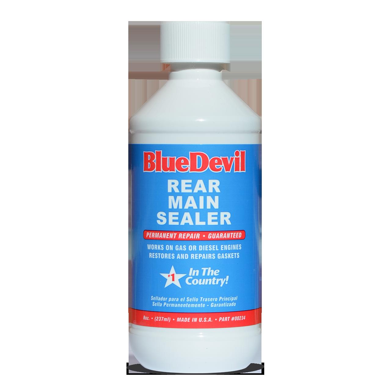 Sealer, Leak Repair, Seal Leaks