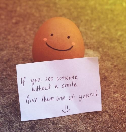 Smile Please World Smile Day Smile Quotes Beautiful Short Inspirational Quotes