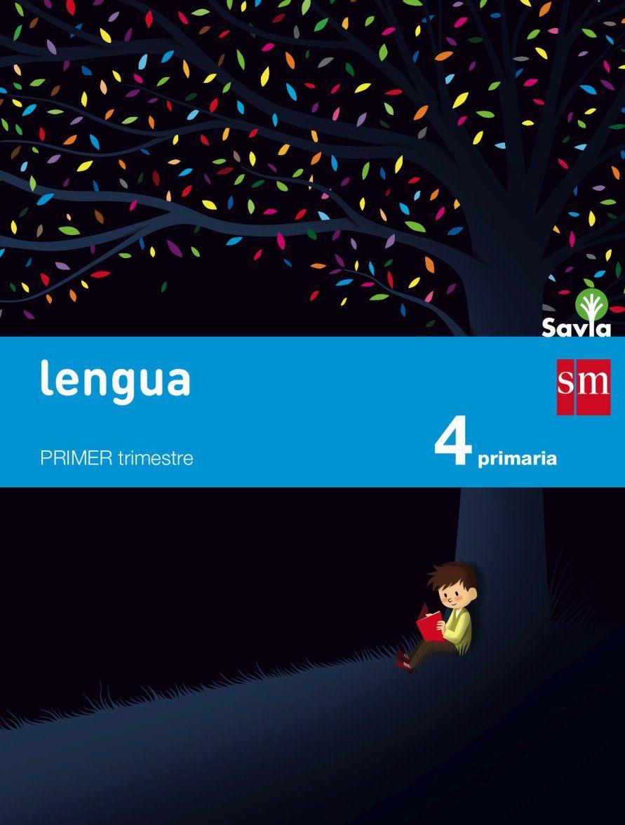 Pin En Libros De Texto Lengua Primaria Proyecto Savia Sm