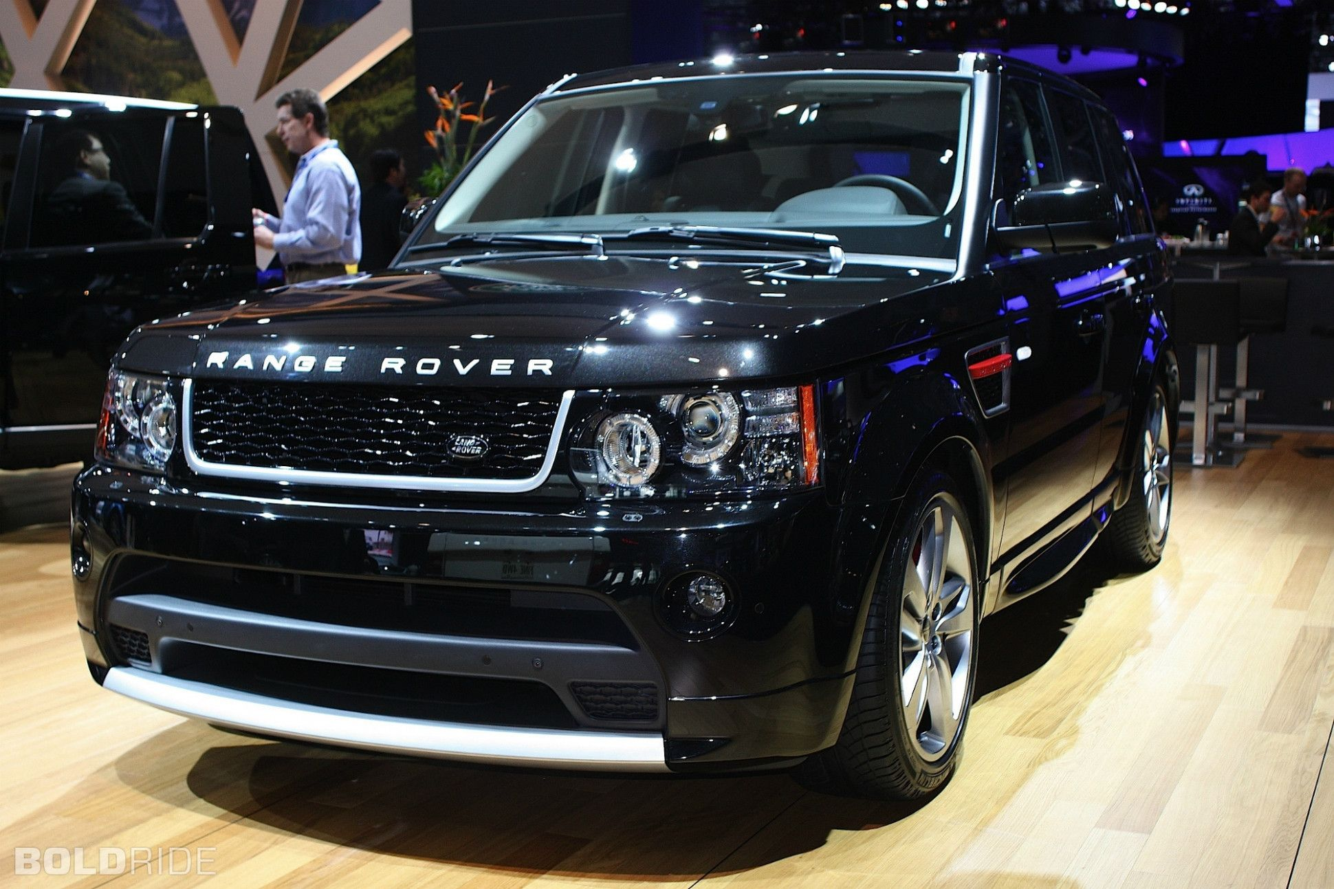 2012 Land Rover Range Rover Sport Hse Vin Lookup 2012 Land Rover Range Rover Sport Hse Range Rover Sport Range Rover Land Rover