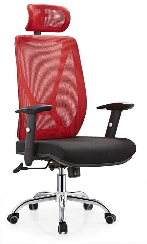 Office Furniture Mesh Office Chair Price Office Rolling Chair