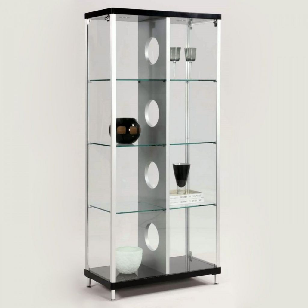 how to clean the glass curio cabinets http even rh pinterest com Oxford Black Curio Cabinet Black Corner Curio Cabinet