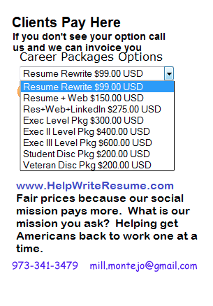 Keywords In Resume Prepossessing Being Versed In Seo And Keywords Mill Creates Keyword Focused .