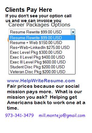 Keywords In Resume Being Versed In Seo And Keywords Mill Creates Keyword Focused .