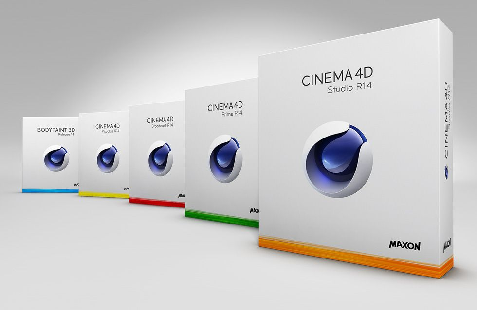 cinema 4d r13 keygen generator software
