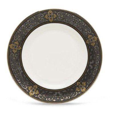 Lenox Vintage Jewel Salad/Dessert Plate - 104210012
