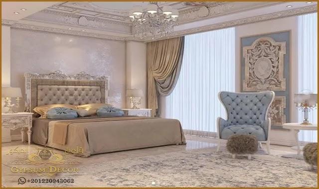 احدث الوان الدهانات In 2021 Interior Design Home Decor Home