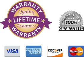 Best Warranty Cabinets To Go Quality Kitchen Cabinets Shop 400 x 300