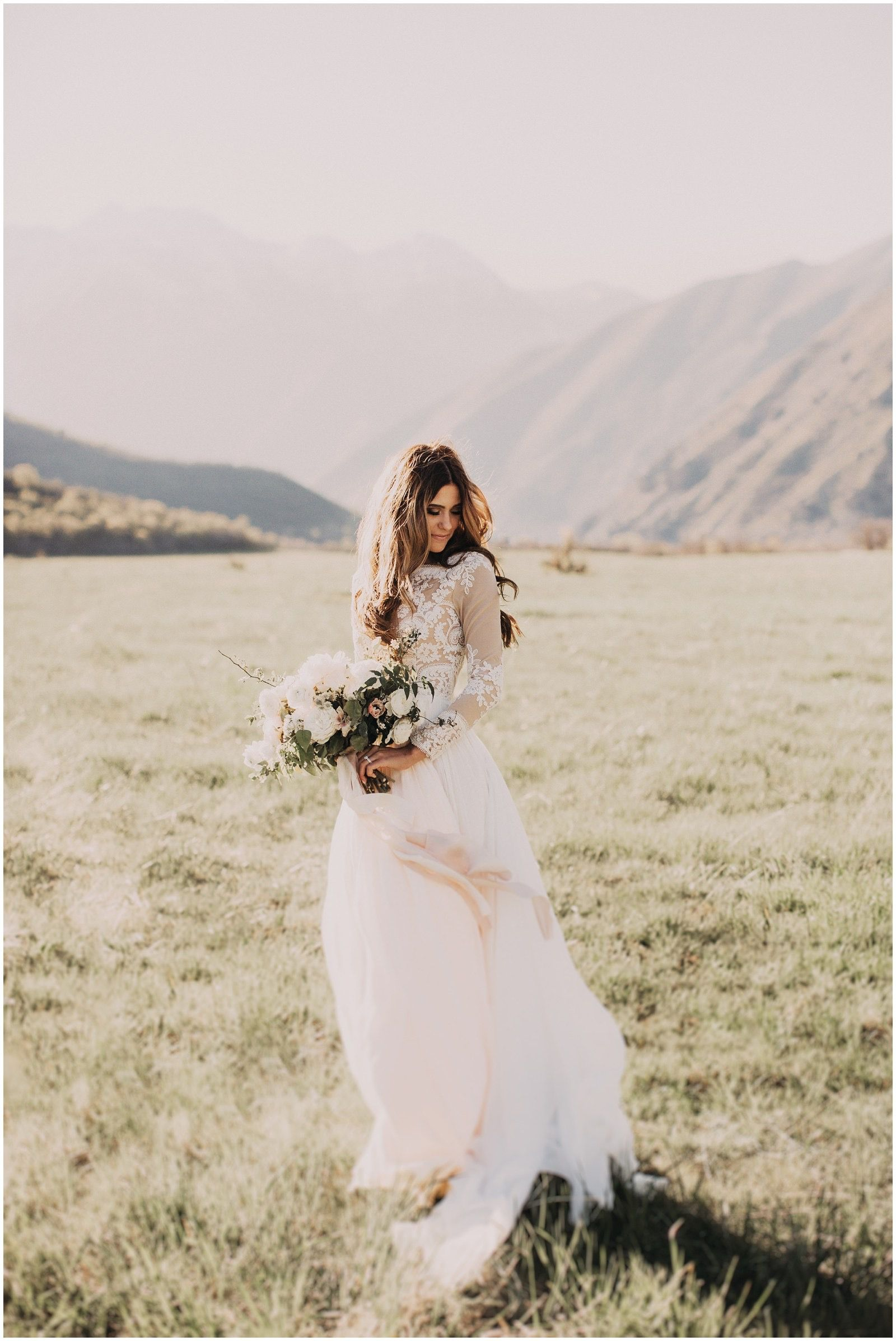 Pin by andi briones on u one day u pinterest wedding