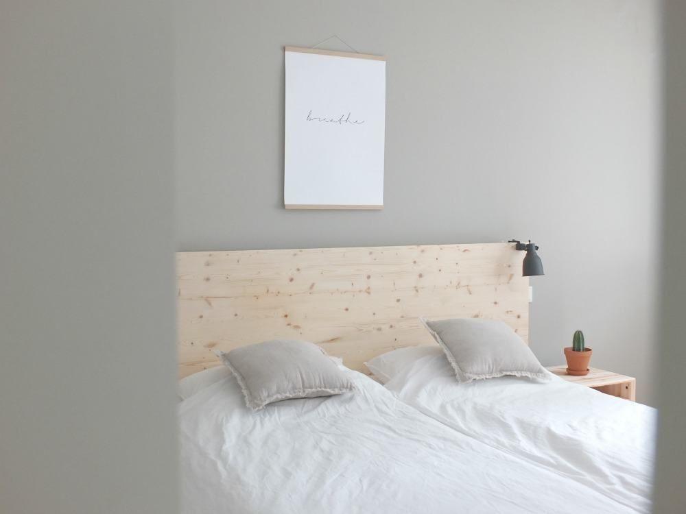 ikea hack schlafzimmer. Black Bedroom Furniture Sets. Home Design Ideas