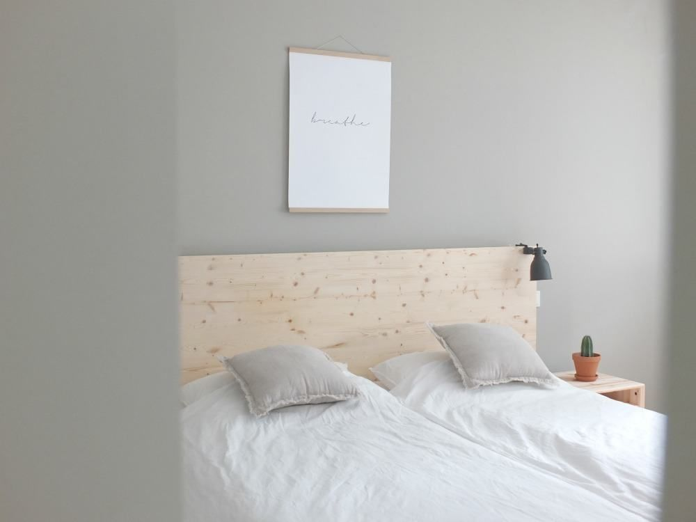 ikea hack bedroom schlafzimmer bedroom ikea hack und home bedroom. Black Bedroom Furniture Sets. Home Design Ideas