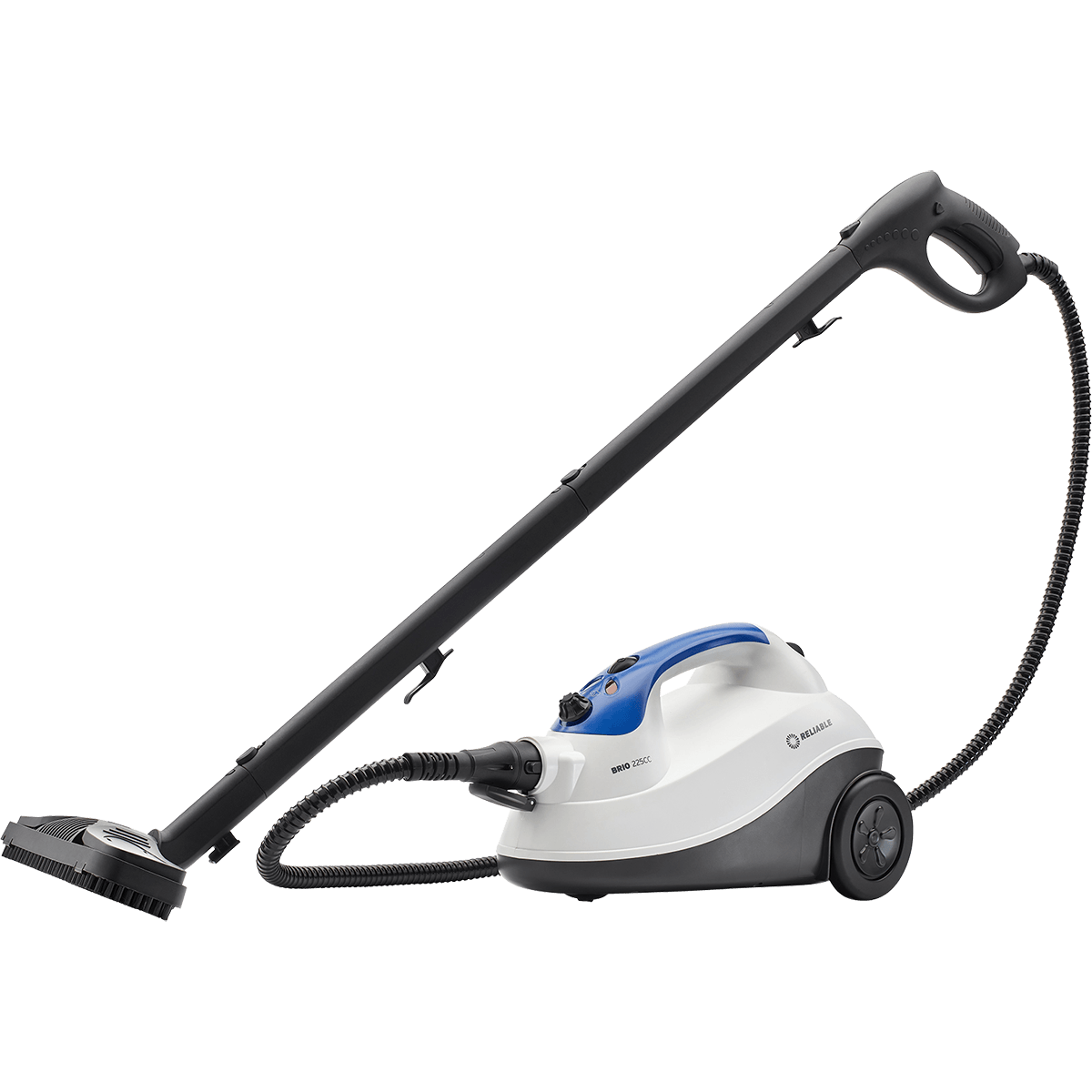 Buy Cheap Reliable Brio Steam Cleaning System
