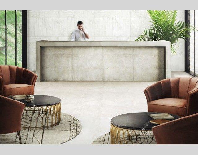 Center Table Design For Living Room Amazing Living Room Design Ideas 50 Inspirational Center Tables  Center Design Decoration