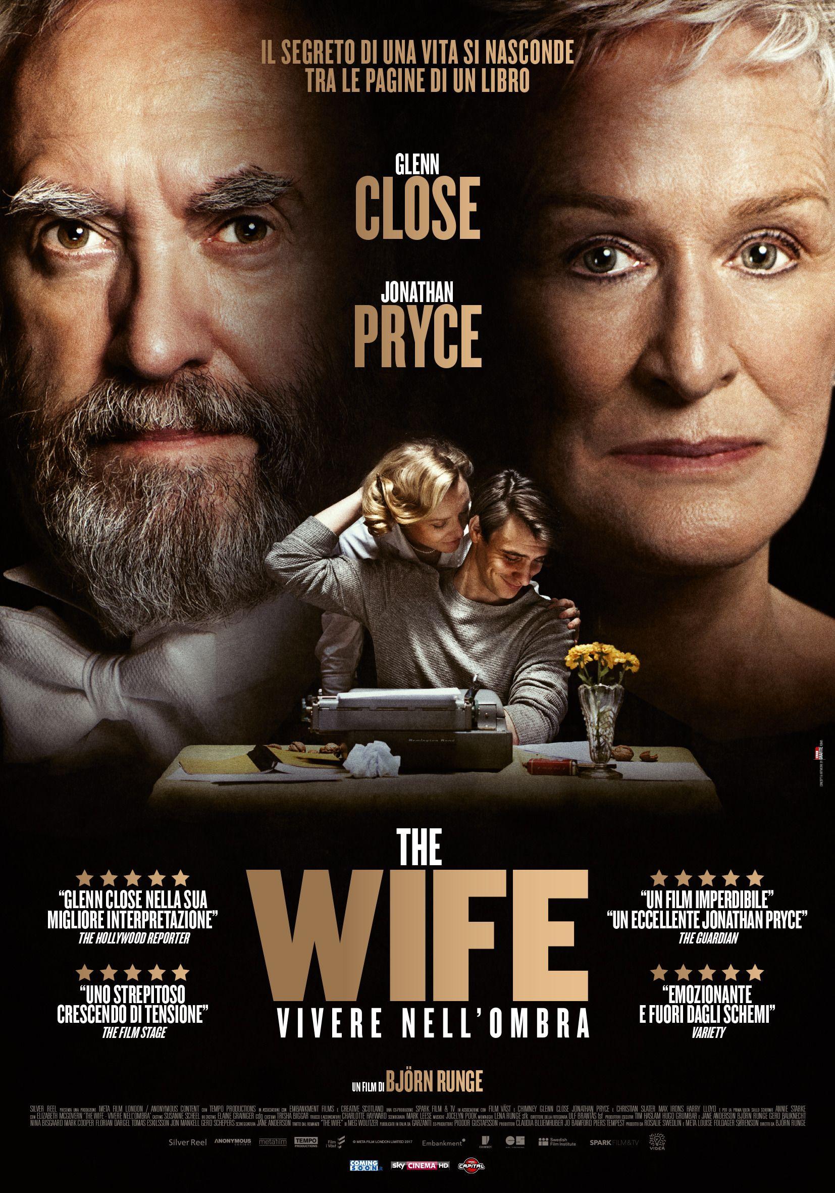 Poster Filma Zhena Wife Movies Full Movies Online Free Full Movies