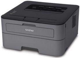 Brother Driver Hl L2320d Download Printers Driver