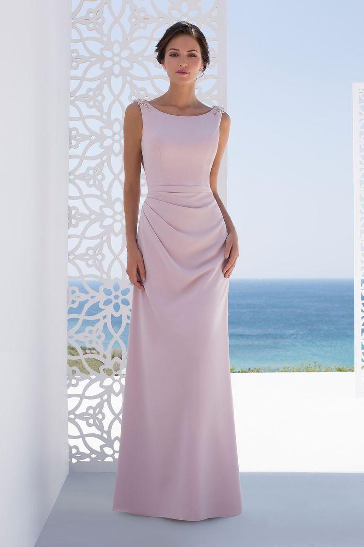 Amei esse vestido é lindo | Vestidos formais longos