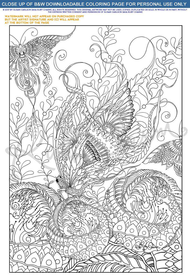 Pin On Arteza Art Supplies [ 1151 x 794 Pixel ]