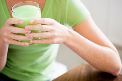 10 Diet Rules to Reduce Fibroids Growth | Fibroid | Body