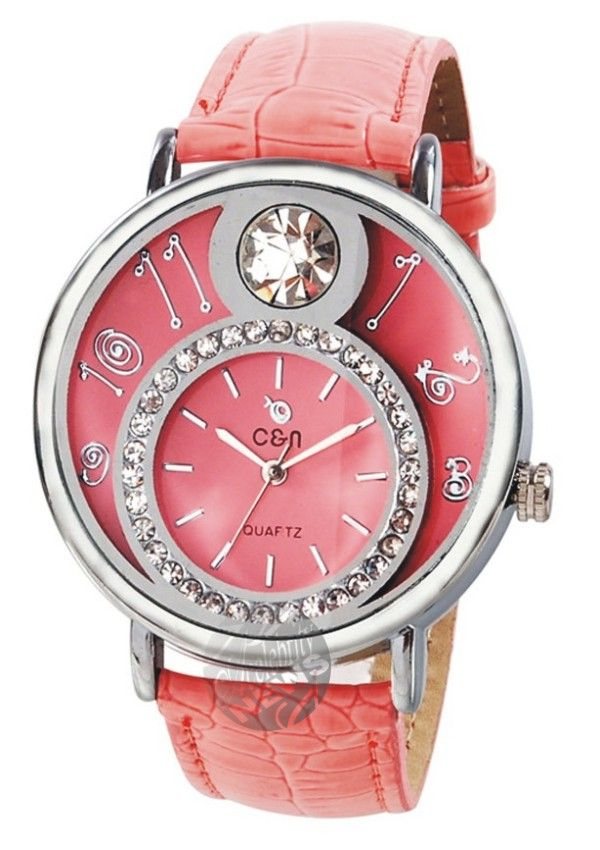 7286e05fe Ladies Watches| Beautiful Ladies Watches Collection | Watches ...