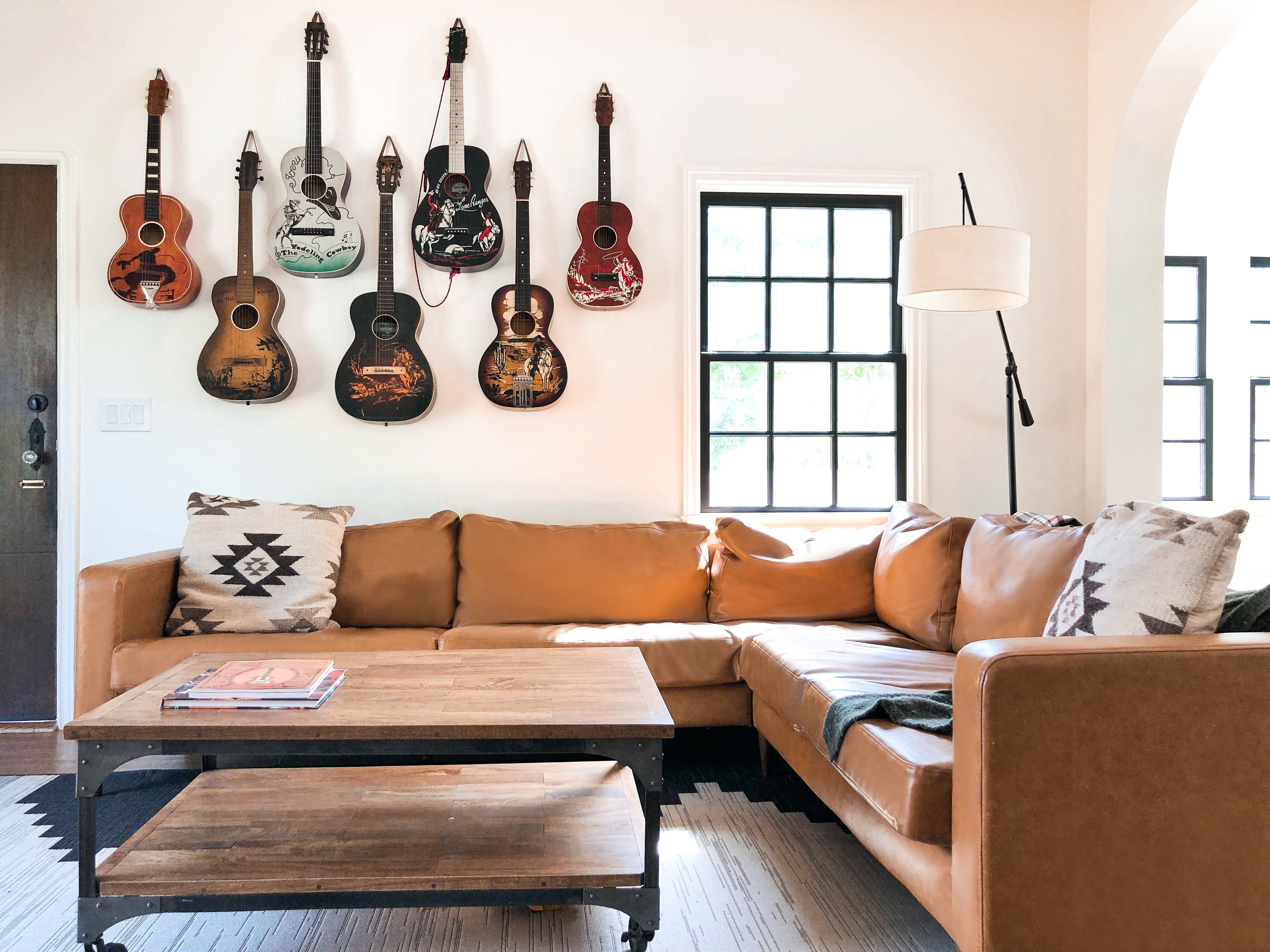 The Best Sectional Sofas Of 2019 And How To Pick Them Don T Buy A