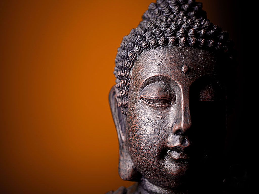 Download Lord Buddha Images Lord Buddha Wallpaper Download Lord Buddha Wallpapers