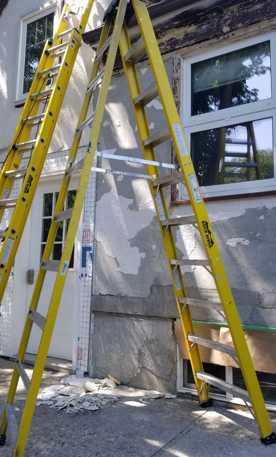Exterior Stucco Pictures To Paint Exterior Pictures