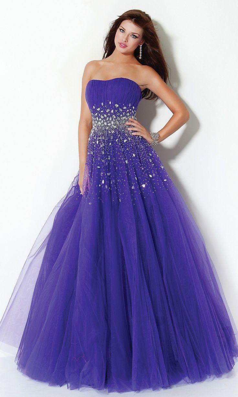 Jovani prom dress prom dresses pinterest prom designers