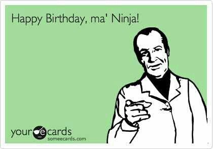 4879f2ae3bc01b5ccf68b8e6a5c585a8 happy birthday funny happy birthday pinterest happy birthday