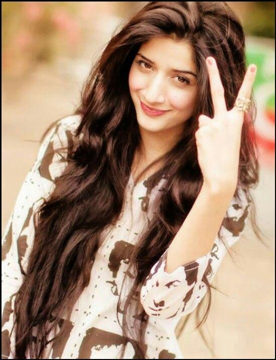 alisha khan nude