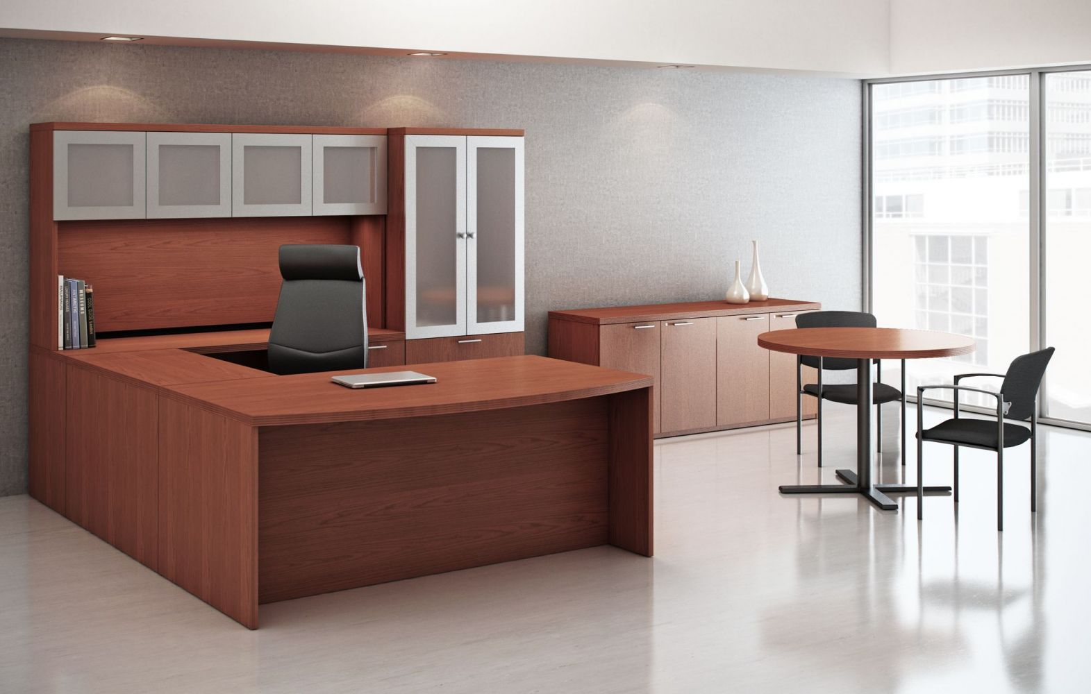 Please Sign In Office Furniture Modern Rustic Home Offices Private Office Furniture