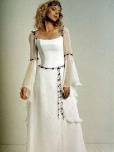 vestido de novia cortos adelante - buscar con google   matri