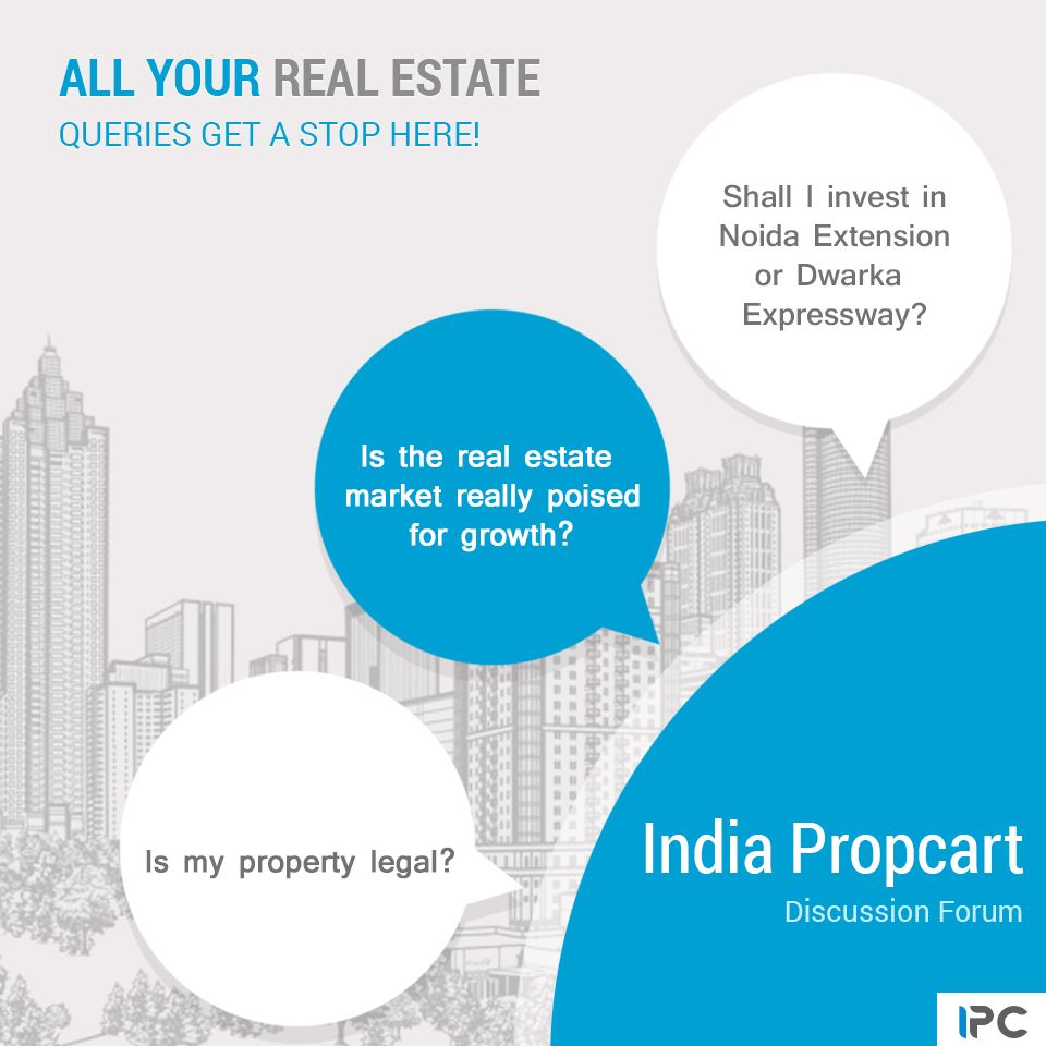 Real Estate India Indiapropcart Is One Of The Best Place For Property Discussion Find Property Specification Real Estate Real Estate Marketing Find Property