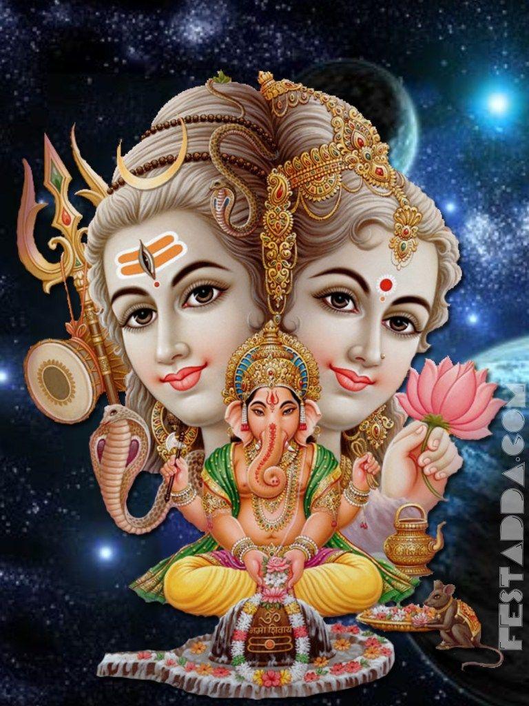 Lord Shiva Images Hd 1080p Shiva Images Hd God Shiva Shiva Images