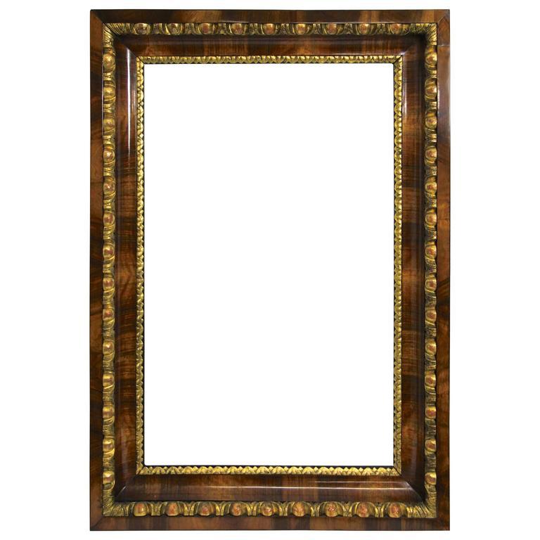 Atemberaubend 18 X 48 Bildrahmen Galerie - Benutzerdefinierte ...