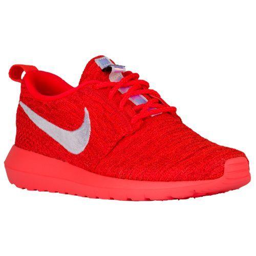 6880e77233e05 Nike Roshe One - Women s Roshe One
