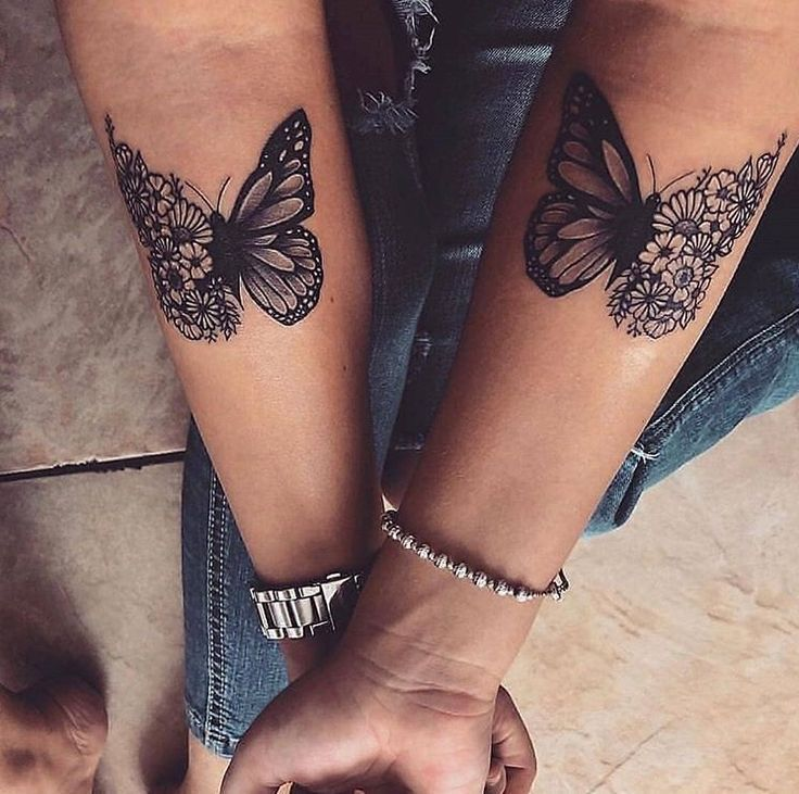 Photo of Butterfly tattoo #butterflytattoo #tattoos #matching – Butterfly tattoo #butterflytattoo #tattoos