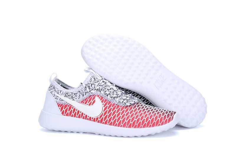promo code eeb55 8db45 https   www.sportskorbilligt.se  1479   Nike Juvenate Skor Herr