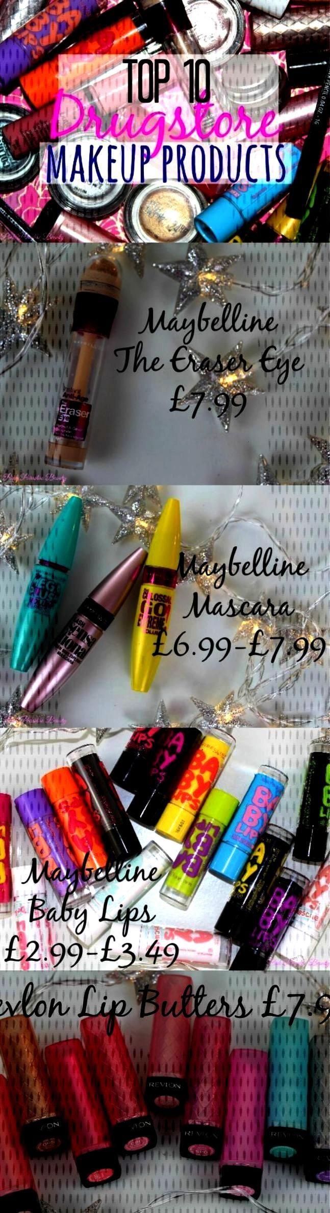 discount against makeup artist hiring salary Artist