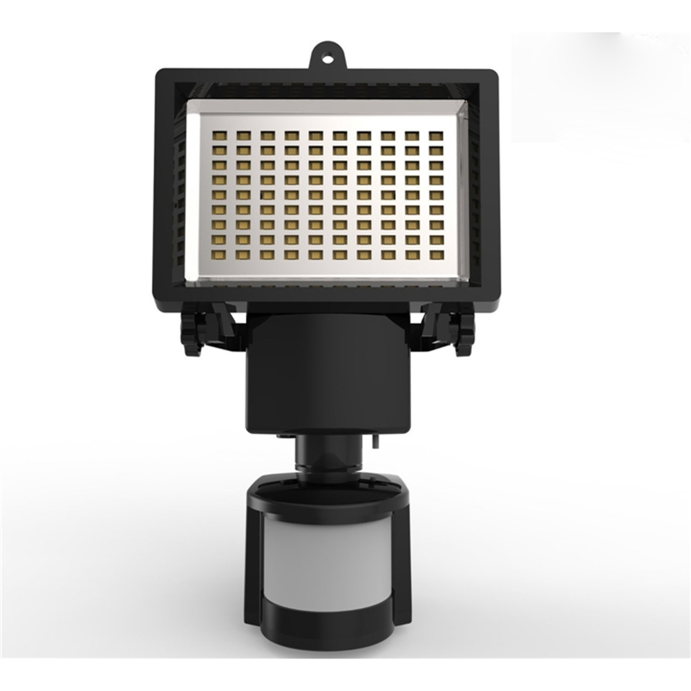 know more pcs beads solar powered lights waterproof