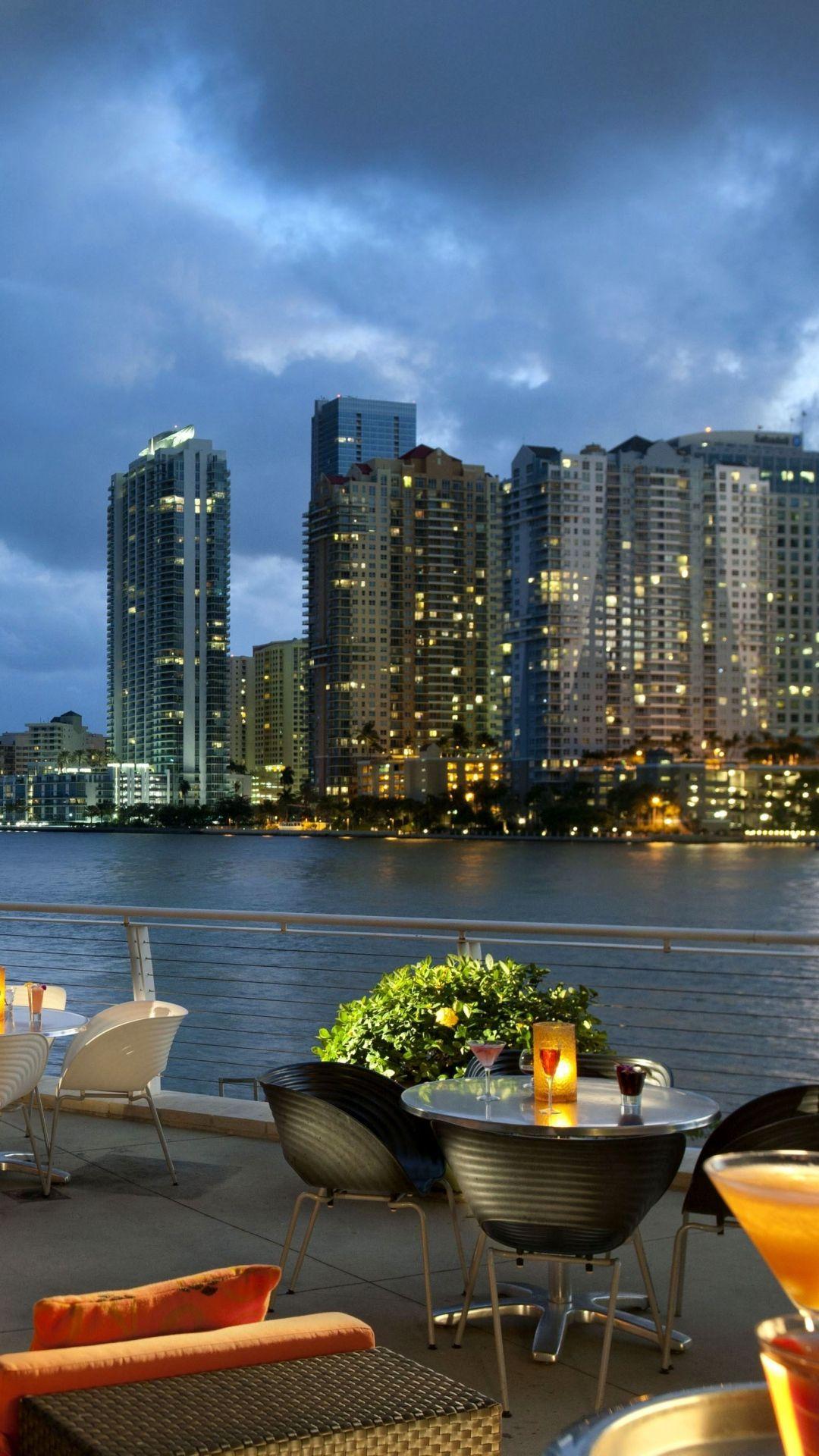 Home - Miami