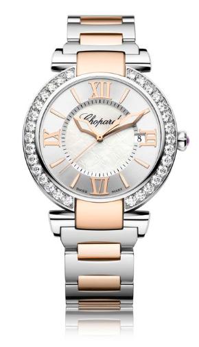 bba0386b4b Chopard Imperiale Watch  lenoxjewelers