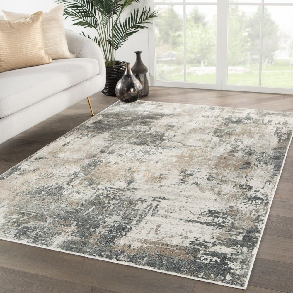 Online Shopping Bedding Furniture Electronics Jewelry Clothing More In 2020 Beige Area Rugs Area Rugs Colorful Rugs