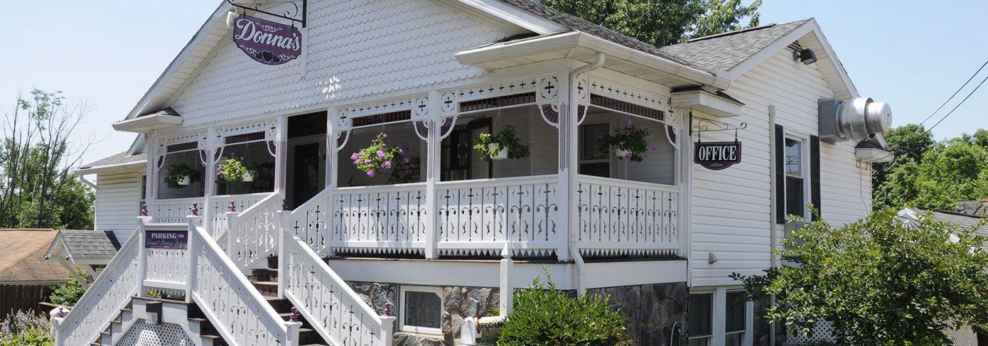 Ohio cabins, Ohio romantic getaways, Ohio amish country
