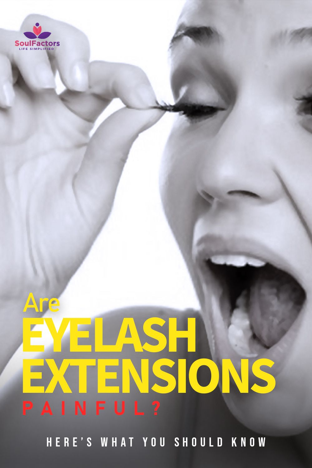Best Professional Eyelash Extensions Brands Trends You