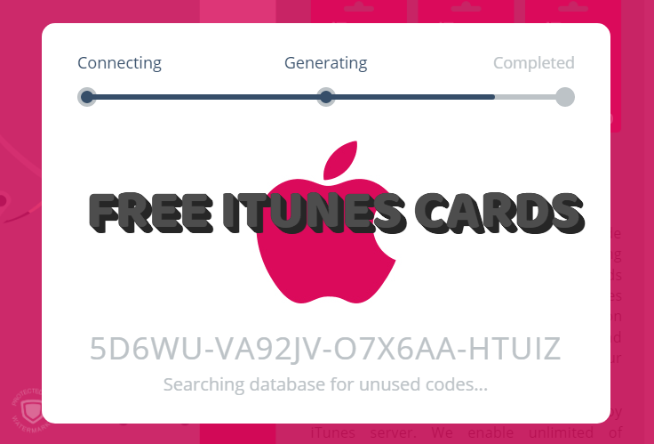 Get The Latest Free Itunes Gift Card Codes That Work 2020 Apple Gift Card Free Itunes Gift Card Itunes Card Codes