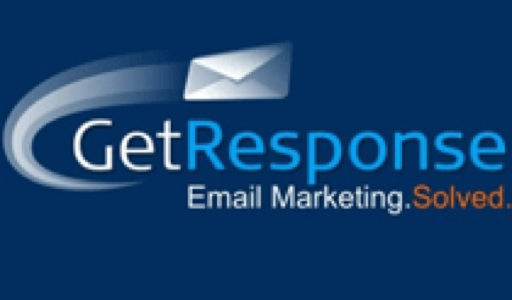 Get response email service provider login here open your ...