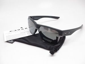 e2c682f353 Oakley Two Face XL Sunglasses Product Info   Brand   Oakley Model Number    OO9350-10 Model Name   Two Face XL Frame Color   Matte Black Lens Color    Prizm ...