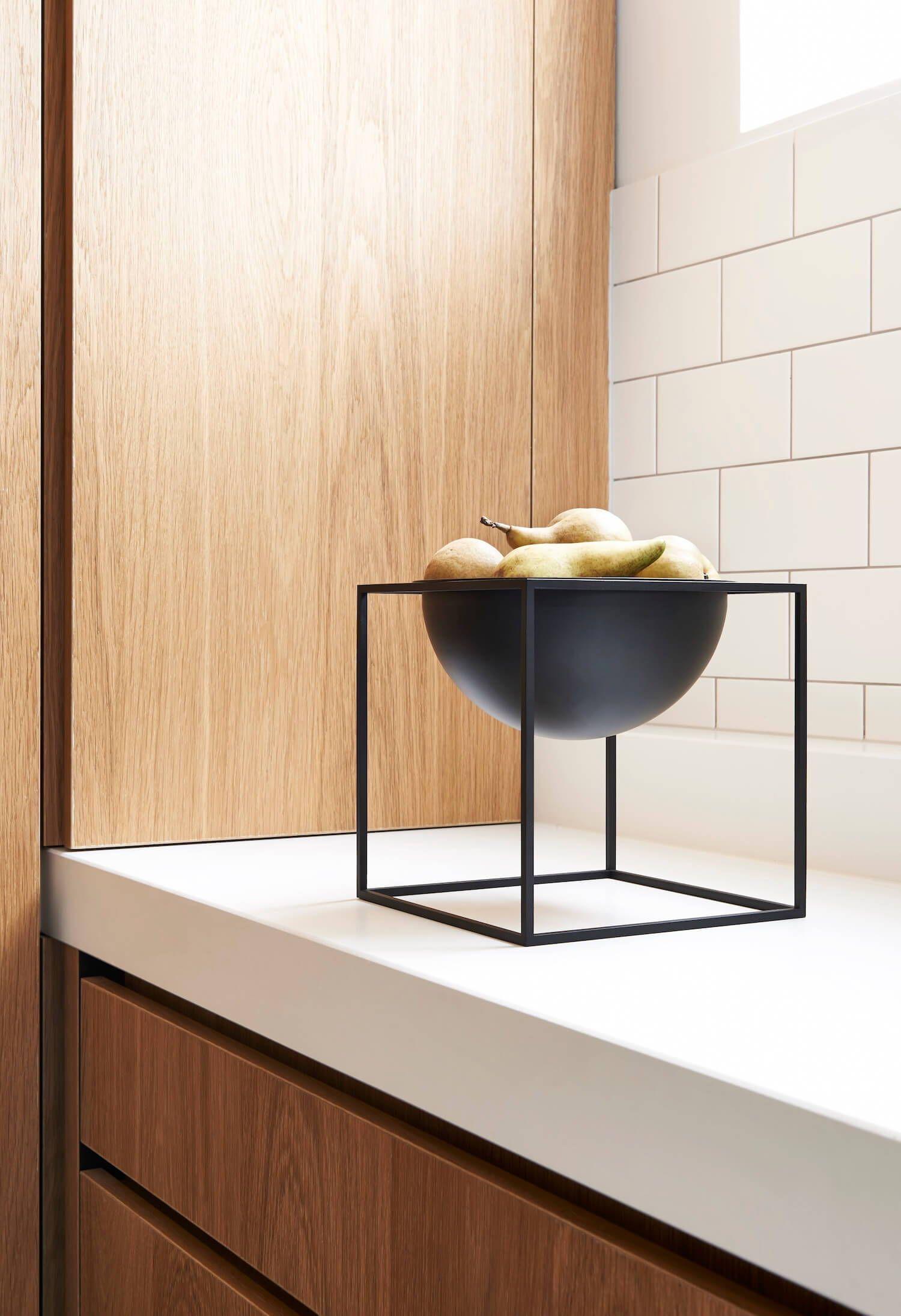 Küchen-design-schrank etre living blog  schränke  pinterest  innenarchitektur schrank