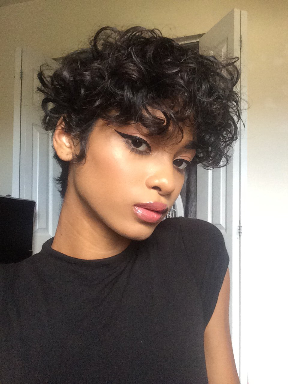 pinterest @lavenderrosegold | hair inspiration in 2019