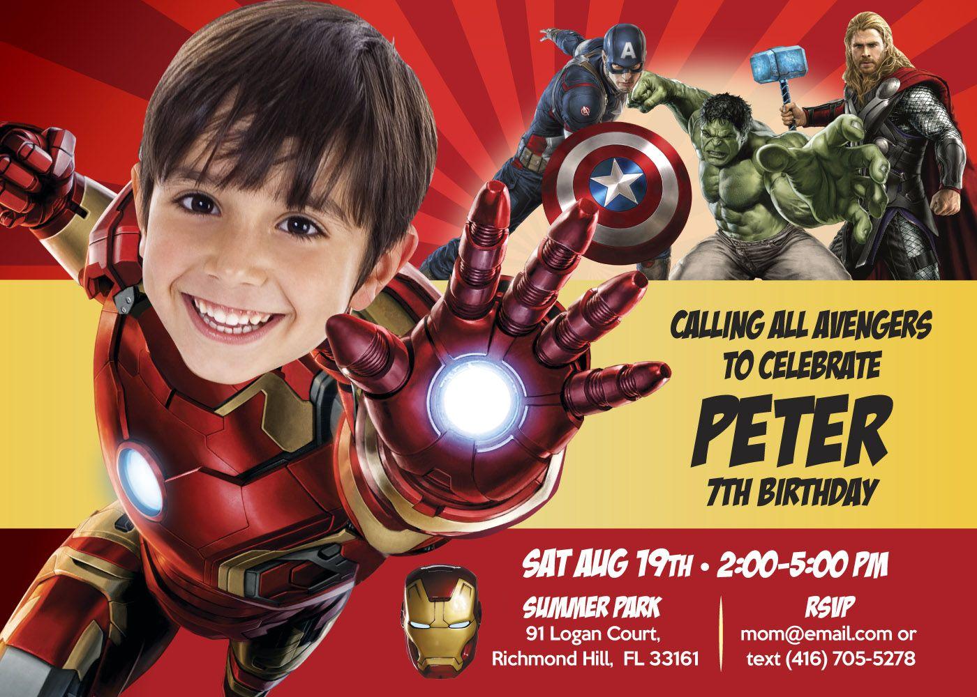 marvel avengers hulk spiderman iron man